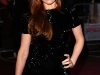 isla-fisher-confessions-of-a-shopaholic-premiere-in-london-07