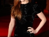 isla-fisher-confessions-of-a-shopaholic-premiere-in-london-09