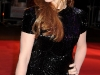 isla-fisher-confessions-of-a-shopaholic-premiere-in-london-10