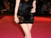 isla-fisher-confessions-of-a-shopaholic-premiere-in-london-11