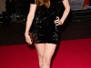 isla-fisher-confessions-of-a-shopaholic-premiere-in-london-12