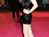 isla-fisher-confessions-of-a-shopaholic-premiere-in-london-13