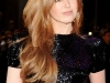 isla-fisher-confessions-of-a-shopaholic-premiere-in-london-14