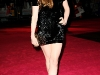 isla-fisher-confessions-of-a-shopaholic-premiere-in-london-16