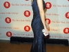 ivanka-trump-2008-library-lions-benefit-in-new-york-city-06
