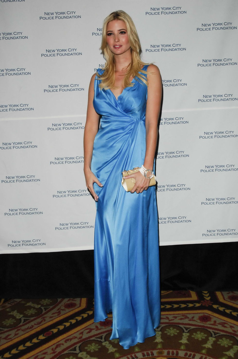 ivanka-trump-30th-annual-new-york-city-police-foundation-gala-01