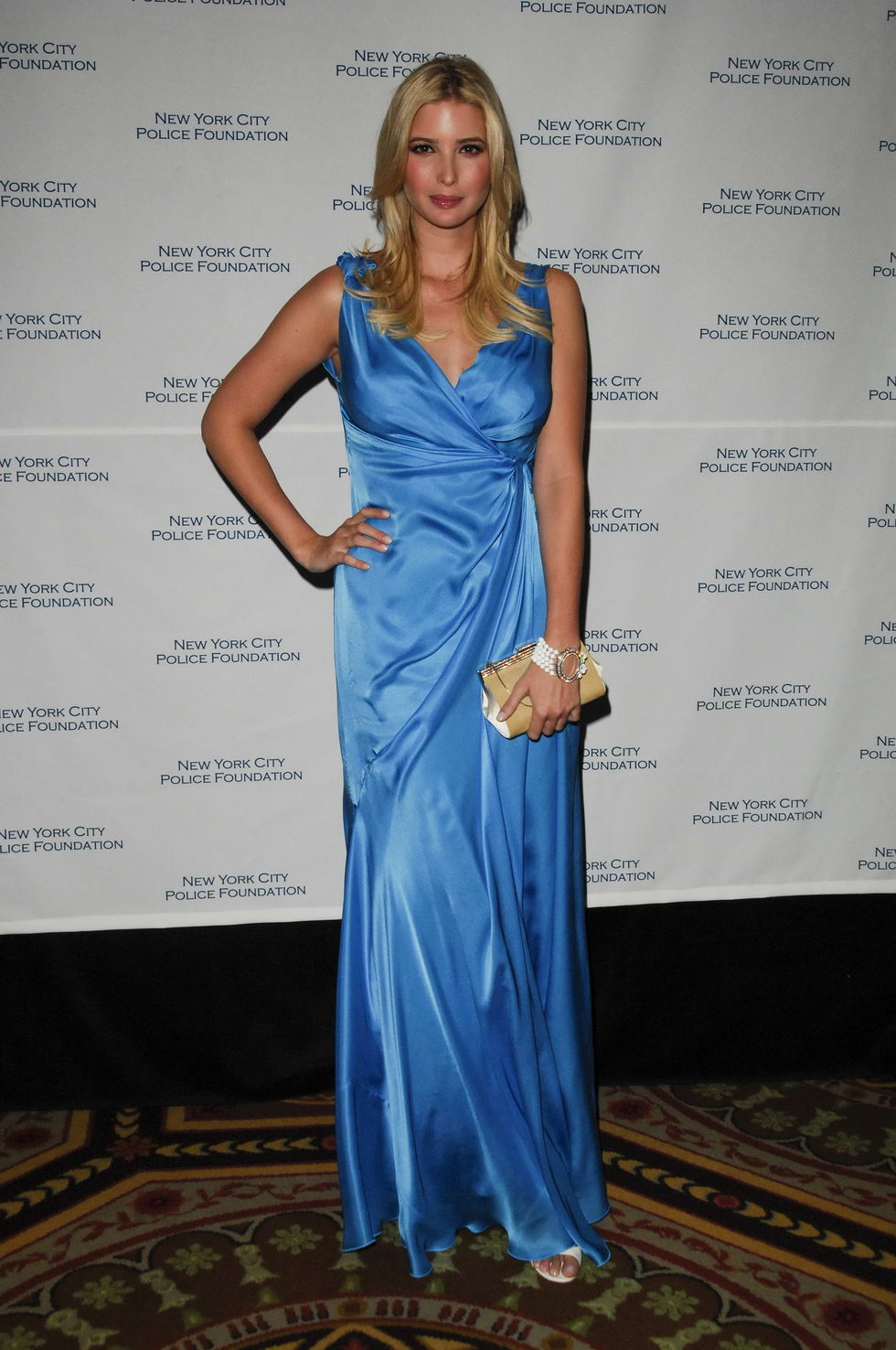 ivanka-trump-30th-annual-new-york-city-police-foundation-gala-03