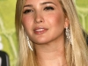 ivanka-trump-8th-annual-motorola-party-02