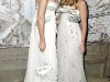 ivanka-trump-at-young-fellows-of-the-frick-collection-annual-gala-in-new-york-city-01