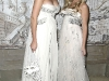 ivanka-trump-at-young-fellows-of-the-frick-collection-annual-gala-in-new-york-city-06
