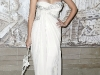 ivanka-trump-at-young-fellows-of-the-frick-collection-annual-gala-in-new-york-city-07