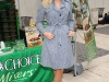 ivanka-trump-healthy-choices-fresh-mixers-launch-in-new-york-city-02