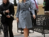 ivanka-trump-healthy-choices-fresh-mixers-launch-in-new-york-city-10