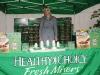 ivanka-trump-healthy-choices-fresh-mixers-launch-in-new-york-city-13