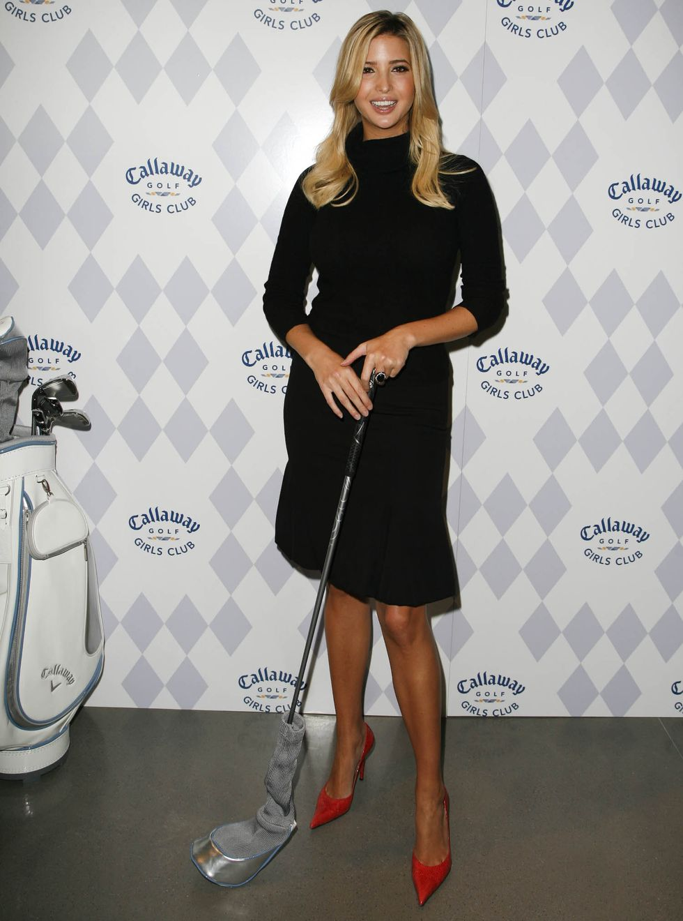 ivanka-trump-hosts-callaway-golf-girls-club-01