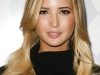 ivanka-trump-hosts-callaway-golf-girls-club-11