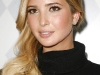 ivanka-trump-hosts-callaway-golf-girls-club-15