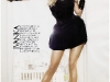 ivanka-trump-max-magazine-october-2008-02