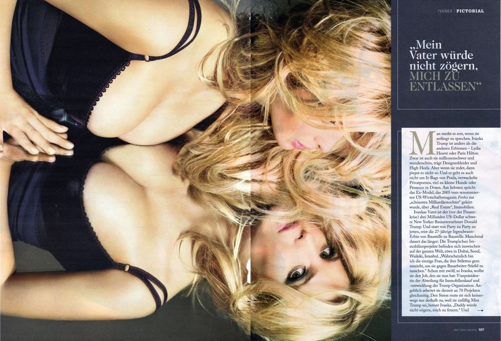 ivanka-trump-maxim-magazine-may-2009-03