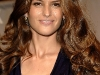 izabel-goulart-at-armani-exchange-in-new-york-city-06