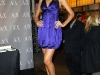 izabel-goulart-at-armani-exchange-in-new-york-city-07
