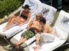 jaime-pressly-in-bikini-at-las-vegas-resort-06
