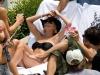 jaime-pressly-in-bikini-at-las-vegas-resort-08
