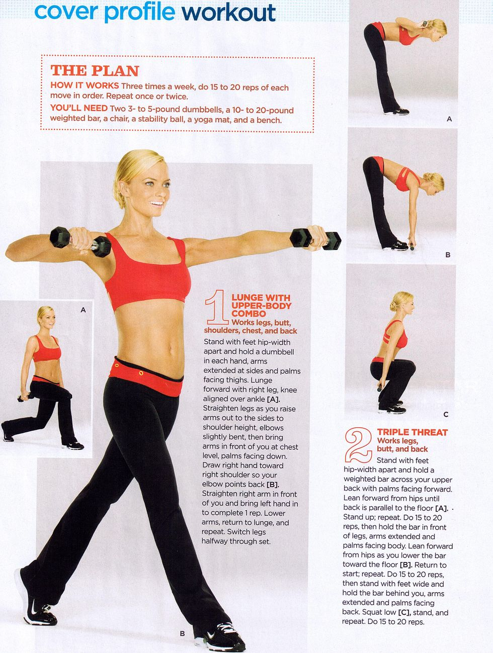 jaime-pressly-shape-magazine-march-2009-01
