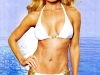 jaime-pressly-shape-magazine-march-2009-06