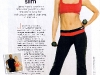 jaime-pressly-shape-magazine-march-2009-09