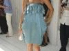 jamie-lynn-sigler-julie-haus-fashion-show-in-new-york-city-01