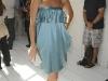 jamie-lynn-sigler-julie-haus-fashion-show-in-new-york-city-04