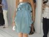 jamie-lynn-sigler-julie-haus-fashion-show-in-new-york-city-05