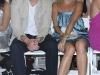 jamie-lynn-sigler-julie-haus-fashion-show-in-new-york-city-06