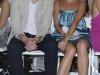 jamie-lynn-sigler-julie-haus-fashion-show-in-new-york-city-10