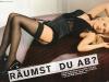 jeanette-biedermann-fhm-magazine-germany-october-2008-01