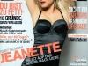 jeanette-biedermann-fhm-magazine-germany-october-2008-04