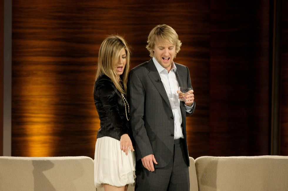 jennifer-aniston-at-wetten-dass-show-in-germany-01