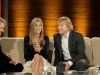 jennifer-aniston-at-wetten-dass-show-in-germany-02