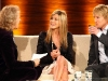 jennifer-aniston-at-wetten-dass-show-in-germany-07