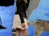 jennifer-aniston-at-wetten-dass-show-in-germany-10