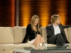jennifer-aniston-at-wetten-dass-show-in-germany-11