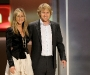 jennifer-aniston-at-wetten-dass-show-in-germany-12