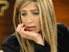 jennifer-aniston-at-wetten-dass-show-in-germany-13