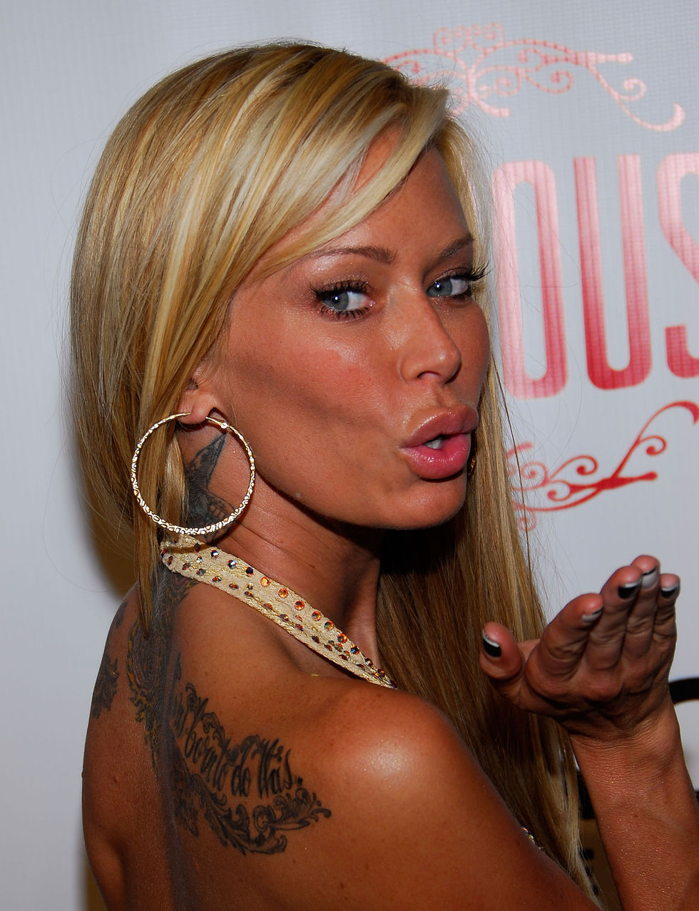 jenna-jameson-tito-ortiz-birthday-party-in-las-vegas-05