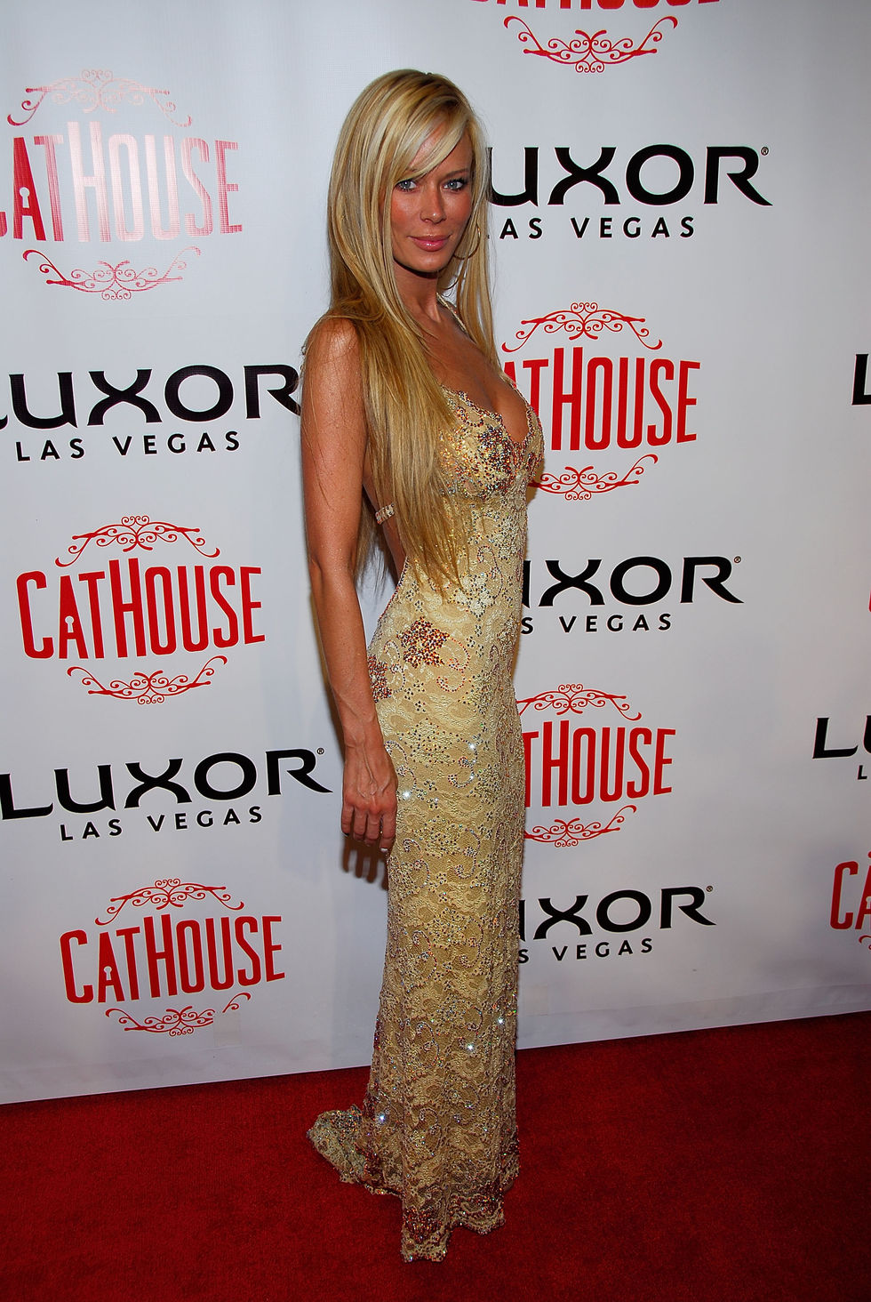 jenna-jameson-tito-ortiz-birthday-party-in-las-vegas-13