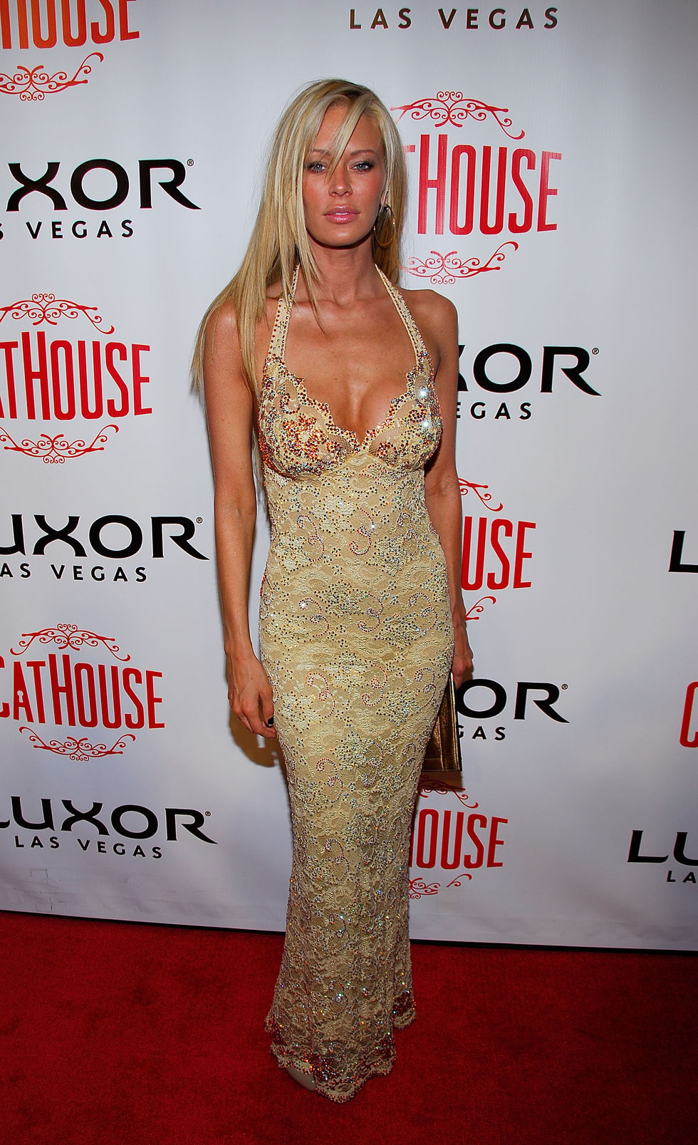 jenna-jameson-tito-ortiz-birthday-party-in-las-vegas-20