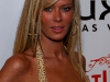 jenna-jameson-tito-ortiz-birthday-party-in-las-vegas-10