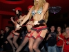 jenna-jameson-tito-ortiz-birthday-party-in-las-vegas-17