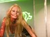 jenna-jameson-zombie-strippers-press-stills-04